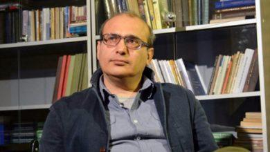 Photo of «Журналист BBC продемонстрировал нам жалкое состояние армянской дипломатии», — политолог Степан Даниелян