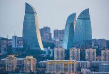 Photo of ЕС призвал расследовать применение силы и задержания на митинге в Баку