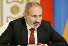 Photo of Հայաստանն ընտրվեց ՄԱԿ-ի Մարդու իրավունքների խորհրդի անդամ. Ն. Փաշինյան