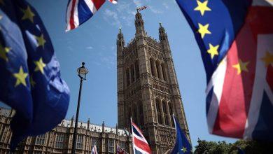 Photo of Евросоюз и Великобритания достигли соглашения по Brexit