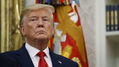Photo of Трамп подтвердил сообщения о ликвидации главаря ИГ
