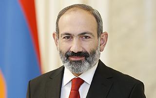 Photo of «Այսօր հայկական ստարտափները կարող են պարծենալ Սիլիկոնյան հովտում իրենց նշանակալի ներկայությամբ»