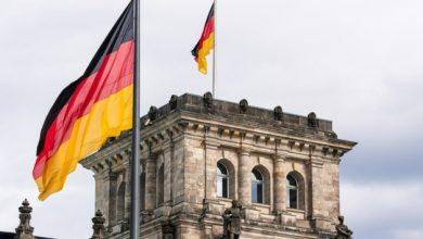 Photo of Германия остановит поставку оружия Турции из-за операции в Сирии