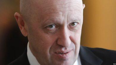 Photo of «Повар Путина» вошёл в совет новой медиагруппы