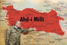 Photo of Սկանդալային քարտեզ. Բուլղարիան պնդում է, Թուրքիան հերքում է