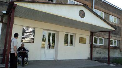 Photo of Ի՞նչ է կատարվում Գյումրիի ծերերի տուն-ինտերնատում