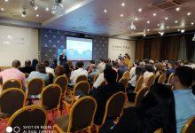 Photo of Հայ մասնագետները և գործատուները մեկ հարթակում. 2do հավելվածի օգտատերերի առաջին գործնական հանդիպումը