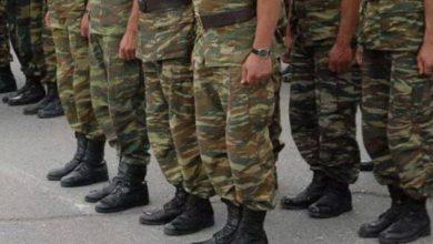 Photo of 4 սպաներով ծեծել են զինվորին ծխելու համար․ Մատաղիսում ինչպես Մատաղիսում. forrights.am
