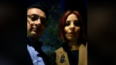 Photo of Администрация пенитенциарного учреждения «Вардашен» не разрешила депутатам встретиться с Арсеном Бабаяном