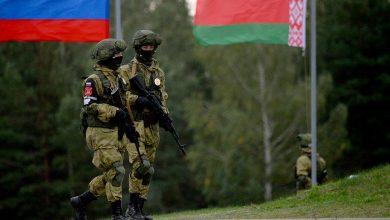 Photo of Բելառուսը մերժում է. երկրի տարածքում ռուսաստանյան ռազմաբազաներ չեն տեղակայվի