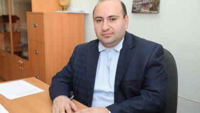 Photo of Ազգային ժողովի դերակատարությունը նսեմացվեց. սահմանադրագետը՝ ՍԴ որոշման մասին