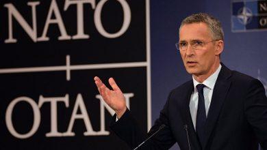 Photo of ԼՂ հակամարտությունը ռազմական լուծում չունի. ՆԱՏՕ-ն աջակցում է ԵԱՀԿ ՄԽ համանախագահների ջանքերին