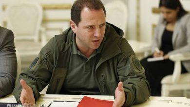 Photo of Пресс-секретарь премьер-министра опровергает информацию об отставке министра обороны Давида Тонояна
