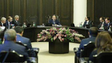 Photo of Изменения на авиационном рынке Армении пойдут на пользу гражданам и туризму: Пашинян