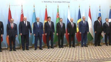 Photo of Ադրբեջանի քարոզչական սադրանքն ու Ռուսաստանի անզգուշությունը