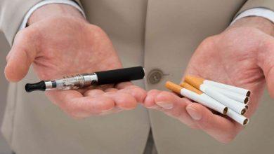 Photo of Նոր ծխախոտային արտադրատեսակները նույնքան վտանգավոր են, որքան սովորական ծխախոտը