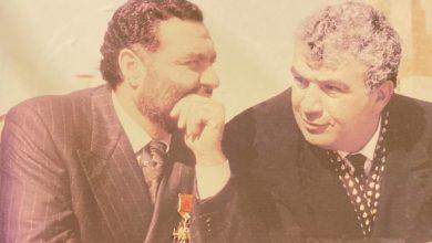Photo of Հոկտեմբերի 27-ը կլասիկ փչացրած քրեական գործ է. Լեոնարդ Պետրոսյանի որդի