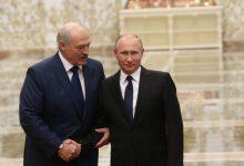 Photo of Ռուսաստանը հնարավոր է վարկ չտրամադրի Բելառուսին. խոսքը 600 մլն. դոլարի մասին է