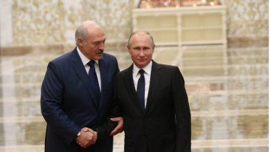 Photo of Силуанов заявил, что кредита России Белоруссии на $600 млн может и не быть