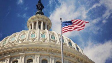 Photo of Турецкие СМИ. Палата представителей Конгресса США утвердила резолюцию о признании Геноцида армян