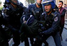Photo of Բաքվում փակել են մի շարք փողոցներ, անջատված է ինտերնետ կապը. կան տասնյակ ձերբակալվածներ