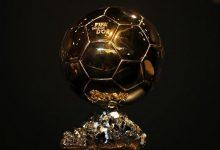 Photo of France Football-ը հրապարակել է Ոսկե գնդակի առաջին 5 հավակնորդներին