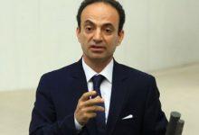 Photo of Экс-мэр Диарбекира: Если не остановить Турцию в Сирии, то повторится Геноцид армян 1915 года