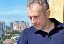 Photo of Пашинян договорился с «Ryanair» платить $76 из бюджета за одного пассажира — Лапшин