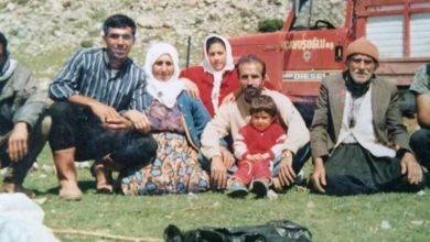 Photo of «Նախարար Չավուշօղլուի հոր մականունը եղել է «Գող քուրդ Օսման». պոլսահայ իրավապաշտպան