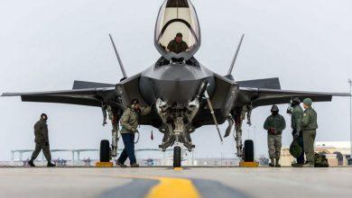 Photo of Հնարավոր է F-35 կործանիչների ծրագրում Թուրքիային փոխարինի Ավստրալիան