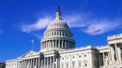Photo of Палата представителей США приняла вопрос включения резолюции о признании Геноцида армян в повестку