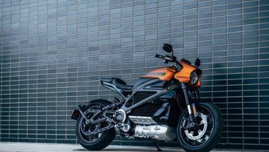 Photo of Ի՞նչ պետք է իմանա բացառապես էլեկտրական շարժիչով ավտոմեքենա, մոտոցիկլետ և հեծանիվ ներմուծողը. ՊԵԿ