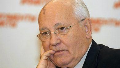 Photo of Горбачев назвал победителей в холодной войне