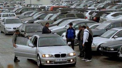 Photo of Ավտոներկրողները կկարողանան հին կարգով վաճառել մեքենաները. որոշումը հետաձգվել է մինչեւ հուլիսի 1-ը