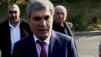 Photo of Наири Унанян знает, что в соседней камере находится Кочарян, и он захочет воспользоваться поводом и назвать имена: А. Саркисян