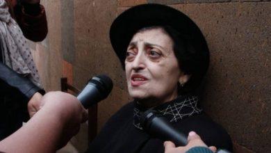Photo of «Разоблачение организаторов 27 октября очень важно для того, чтобы успокоить общественность», — Рима Демирчян