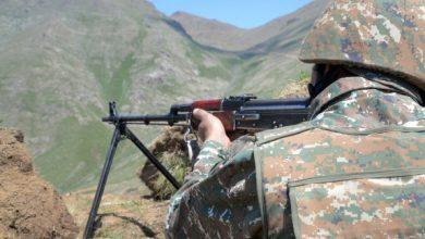 Photo of В случае продолжения провокаций противника мы примем соответствующие меры