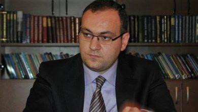Photo of Наложен запрет на посещения Арсена Бабаяна