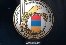Photo of ՀՀ ԱԱԾ-ն նոր մանրամասներ է հայտնել՝ ինչու են բացատրություն վերցրել Հրայր Թովմասյանի ընտանիքի անդամներից