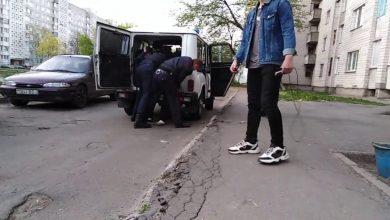 Photo of Пьяные российские школьницы напали на пять человек за час