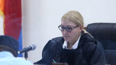 Photo of Ռոբերտ Քոչարյանի գործով դատավորը հարցաքննվել է