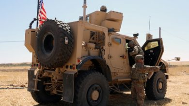 Photo of Обстрел турками спецназа США сочли преднамеренным