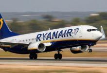 Photo of Ryanair начинает полеты из Еревана и Гюмри: в Европу за 35 евро