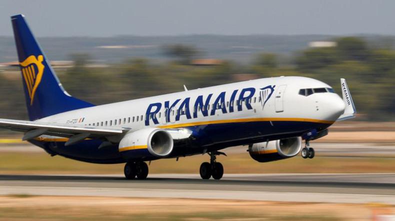 135 հազար ուղևորները կխնայեն 20 մլն եվրո.Երևանից Եվրոպայի խոշոր քաղաքներ չվերթներ՝ միջինը 35 եվրոյով.«Ryanair»