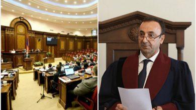Photo of «Возникла путаница в отношении того, признает ли Парламент РА законность Конституционного суда?», — адвокат