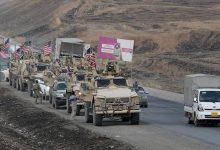 Photo of Իրաքի կառավարություն. «Սիրիայից դուրս եկած ԱՄՆ-ի զինուժը չի մնալու Իրաքում»