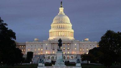 Photo of В Сенате США подготовили пакет санкций против Турции