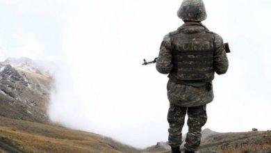 Photo of Զինծառայողը չի հայտնաբերվել, սակայն նրան սպասվում է քրեական պատասխանատվություն. forrights.am