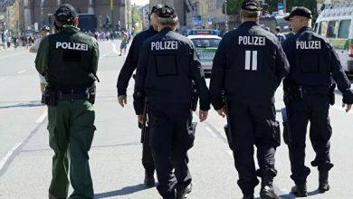 Photo of Сына экс-президента Германии убили во время лекции в клинике