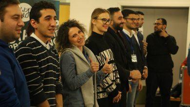 Photo of Для работы в Армении из диаспоры обратились более 80 стартапов